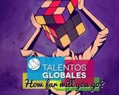 Talentos Globales