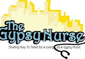 Sponsored by: TheGypsyNurse.com