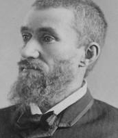 Charles J. Guiteau