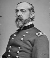 General Meade: Union Commander