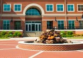 Nwacc (North West Arkansas Community College)