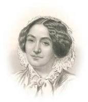 Ann Bates spy revolutionary war