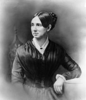 About Dorothea Dix