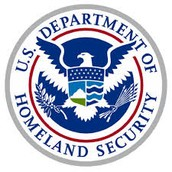 When and who started the Department of Homeland Security