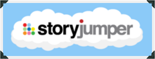 writing with storyjumper smore newsletters