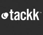 TACKK (www.tackk.com)
