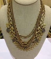 Sutton Gold