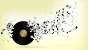 la mejor music