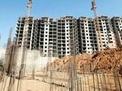 Real Estate Reviews India