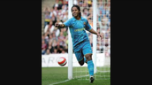 ronaldinho its a bast haver in footbal!!!
