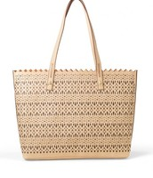 Avalon Tote (Regular $148 - $98 with Dot Dollars)