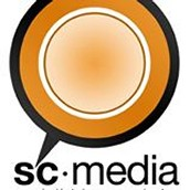 Organitza: sc·media