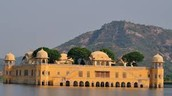 Golden Triangle Tour - Top Places to Visit in India