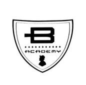 Balboa Academy App