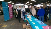 Melton Food Fair 4 and 5 October