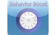 Behavior Boost