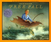 """Free Fall"""