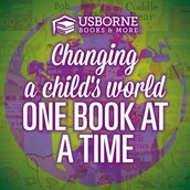 The Mission of Usborne Books & More