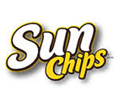 Sun Chips (all flavors)