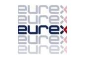 Eurex s.a.s. di Ponchia