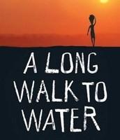 Author:  Linda Sue Parks