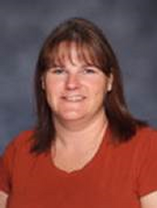 Vanessa Kutz earns Professional Learning Leadership Certificate from Learning Forward