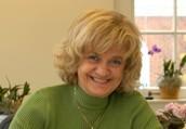 Dr. Mary Lou Soffa