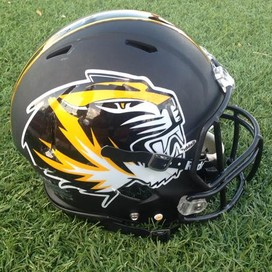 GHS Tigers profile pic