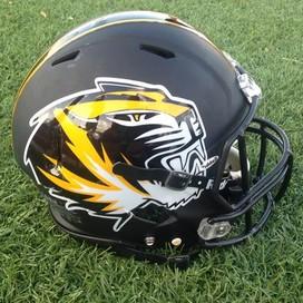 GHS Tigers