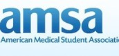 American Medical School Student Assoiation