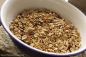 El Cereal - $2.75