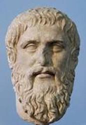 Plato quick facts