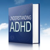 Ongoing research about ADHD:
