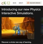 CK-12.org