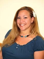 Melissa Land, Elevation Travel