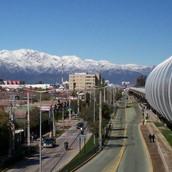 Puente Alto