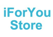iForYouStore.nl