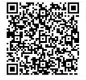 Use your QR code reader app on your smartphone or iPad to scan this code.