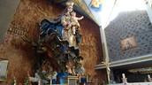 Basilica de la Inmaculada Concepción