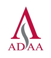 ADAA- Anxiety and Depression Association of America can help you!