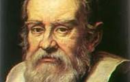 Galileo Galilel