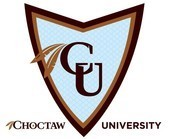 CHOCTAW UNIVERSITY LEADERSHIP/ CU LEAD CLASSES