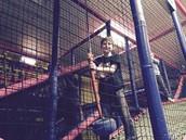 Nathan Flying Fun