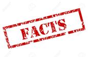 15 Weird Facts About Celeberties