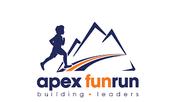 Apex Fun Run Update