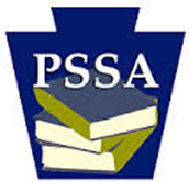 PSSA Individual Student Reports