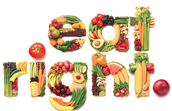 Why should we eat healthy?