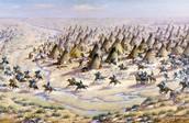 November 29, 1864
