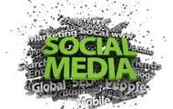Social Media Marketing and Reputation Management