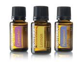 February-Emotional Oils & Customer Appreciation